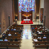 IMG_9283 - Aerial View Cenacle Chapel - 513 W. Fullerton, Chicago, IL