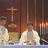 IMG_9313 - Fr. Paulson and Fr. Kesicki - Eucharist