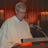 IMG_9288 - Fr. Walter Deye, SJ